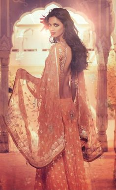 Anita Dongre designer Indian wedding