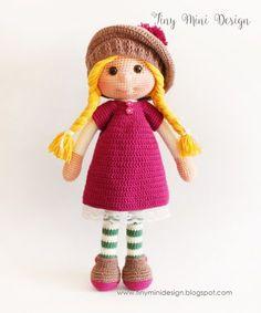 Amigurmi,amigurumi doll,amigurumi bebek,örgü oyuncak bebek,handmade toys,el yapımı bebek,organik oyuncak,sağlıklı oyuncak,el yapımı oyuncak