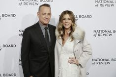 """Principal photography has begun in Baton Rouge on """"Greyhound,"""" a World War II dramatic thriller written by and starring Tom Hanks."""