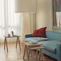 Hiip by Cappellini