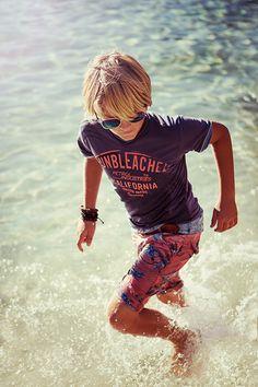 Posts about Petrol Industries written by stylokids Little Boy Fashion, Baby Boy Fashion, Teen Fashion, Beauty Of Boys, Young Cute Boys, Cool Kids Clothes, Boys Swimwear, Blonde Boys, Summer Kids