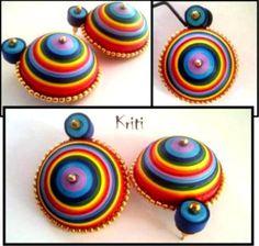 paper-quilling-earrings.jpg (507×482)