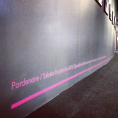 #wall #word #color