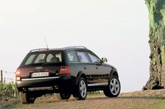 Audi Allroad, Sports Wagon, Twin Turbo, Audi A6, Vehicles, German, Awesome, Baby, Autos