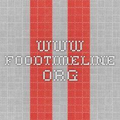 www.foodtimeline.org
