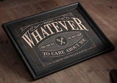 MLCK is a French engraver and graphic designer that creates beautiful…