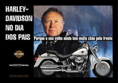 Brand Harley Davidson, Movies, Movie Posters, Father's Day, Films, Film Poster, Cinema, Movie, Film