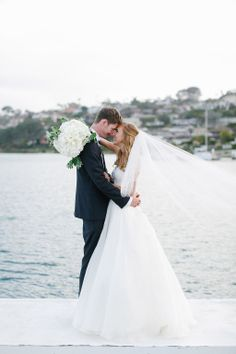 #everafterevents #weddingplanning #sandiego #weddings #brideandgroom #seasidewedding #truelove