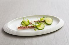Eating with the Chefs - Vorspeise-4