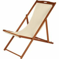 Beach Chairs Uk Argos Cheap Outdoor Chair Cushions 16 Best Seasonal Images Argus Panoptes Barbecues Buy Garden Deck Cream At Co Your Online Shop