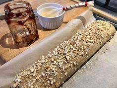 Baking, Kitchen, Food, Hardanger, Bread Making, Cucina, Cooking, Patisserie, Essen