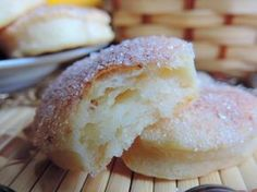 Comments in Topic Ukrainian Recipes, Russian Recipes, Cookie Recipes, Dessert Recipes, Bolet, English Food, How Sweet Eats, Saveur, No Cook Meals
