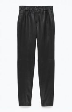 Trousers | American Vintage Italy