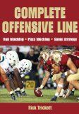 Complete Offensive Line - http://www.kindlebooktohome.com/complete-offensive-line/  Complete Offensive Line