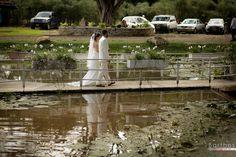 """""""Puedes ver la boda completa en:  www.BarthesFotografia.com.co Especialista en Bodas Cel & Wsap (+57)300 489 23 68"""""""