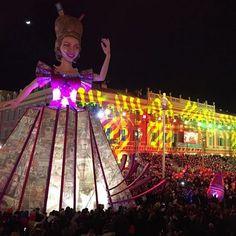 127 mentions J'aime, 3 commentaires - @nicecarnaval sur Instagram: «Du 11 au 25 Février prochain, Le Carnaval de Nice célèbrera le Roi de l'Energie ! Soyez au rendez-…»