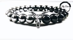 Unisex, Bracelets, Bangle Bracelets, Bracelet, Bangle, Arm Bracelets, Bangles, Super Duo