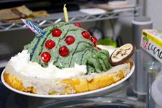 日本人のおやつ♫(^ω^) Japanese Sweets 王蟲のお菓子 - Google 検索
