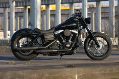 Harley Davidson Sportster, Harley Dyna, Harley Davidson Street Glide, Harley Davidson 2016, Street Bob, Dual Sport, Street Tracker, Can Am, Hummer