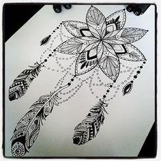 Tatouage mandala – Page 24 – Tattoocompris