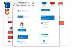 7 best email signature templates images email signatures. Black Bedroom Furniture Sets. Home Design Ideas