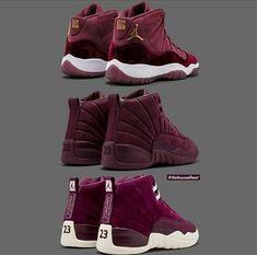 4b8a4a24155 12 Best Big Discount! 66% OFF! Air Jordan Nike 15 XV Retro Blanc ...