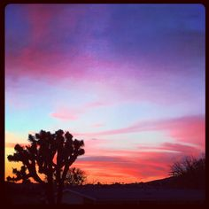#photo #fun #desertskies #desert #sky #photography #landscape #sunrise #sunset #weather #clouds #stars #moon #colorful #nature #rainbow #mountains #horizon #pigpaint