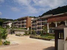 ★★★ Ananda Lanta Resort, Koh Lanta, Thailand