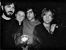Explosions in the Sky is an American post-rock band from Texas. The band has garnered popularity beyond the post-rock scene for their elaborately developed guitar work na Rock Songs, Rock Music, Tides Of Man, Experimental Rock, Post Rock, Rock Groups, Live Band, Hit Songs, Indie Music