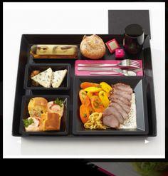 Screen shot 2010 10 31 at 12.01.14 PM 286x300 Executive lunch Boxes at Fauchon, Paris