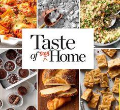 Home Favourites 40  recipes Casserole Recipes, Bread Recipes, Gf Recipes, Potato Recipes, Easy Recipes, Healthy Recipes, Home Recipes, Cooking Recipes, Diner Recipes