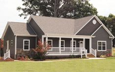 Triple Wide Mobile Homes | Triple wide mobile home floor plans | Double wide homes 2012