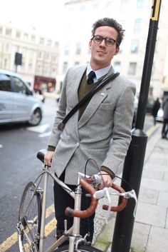the-suit-man:  Mens fashion inspiration for spring & summer ! http://the-suit-man.tumblr.com/