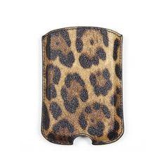 Dolce & Gabbana leather Cover BlackBerry BI0407 A4015 80006 D205-2857-8198-8059618320613