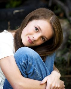 teenager photography - Google Search