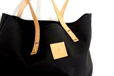 Hey, I found this really awesome Etsy listing at http://www.etsy.com/listing/117322772/canvas-tote-specialized-labelblack-tote