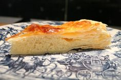 Galette des rois szelet Sandwiches, Pie, Sweets, Baking, Food, Advent, King Cakes, Torte, Cake