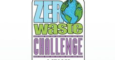 It's Zero Waste October!   ||  It's the perfect month for teaching kids about waste reduction, since it falls between the start of school and the holiday consumerism. https://www.treehugger.com/culture/its-zero-waste-october.html?utm_campaign=crowdfire&utm_content=crowdfire&utm_medium=social&utm_source=pinterest