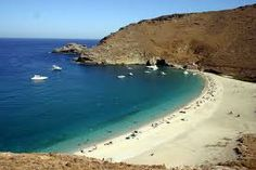 The best known of the Greek Islands, the Cyclades have long dwelt in the public imagination as a land of shining sun, sparkling sea and dazzling beauty. Greek Isles, Secluded Beach, Archaeological Site, Sandy Beaches, Crete, Mykonos, Night Life, Travel Photos, Water