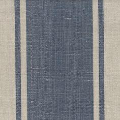 Fabrics - stripes | Peter Fasano, LTD