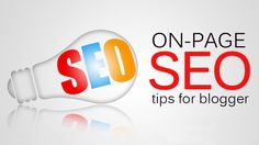 5 WAYS TO OPTIMIZE BLOG FOR GOOGLE SEARCH ENGINES