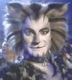 """""""cats the musical """" close ups - Google Search"""