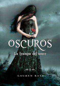 LA TRAMPA DEL AMOR #3 - SAGA OSCUROS (FALLEN), LAUREN KATE http://bookadictas.blogspot.com/2014/10/saga-oscuros-fallen-lauren-kate.html