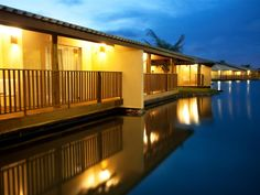 Dom Pedro Laguna #Beach #Villas Golf #Resort is one of the outstanding resort of Brazil, For more visit at http://www.hotelurbano.com.br/hotel/dom-pedro-laguna-beach-villas-golf-resort/850