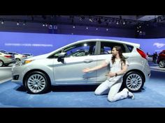 Andrew W.K. Parties With The 2015 Fiesta http://keywestford.com/news/view/825/Andrew_W_K__Parties_With_The_2015_Fiesta.html?source=pi