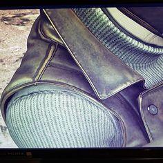 Stuart Weitzman, Chelsea Boots, Spiderman, Ankle, Sandals, Heels, Fashion, Spider Man, Heel