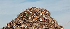 Trash-Mountain.cropped-960x410.jpg 960×410 pixels