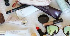 8 Essential Beauty Tips for Women Over 40  via @PureWow via @PureWow