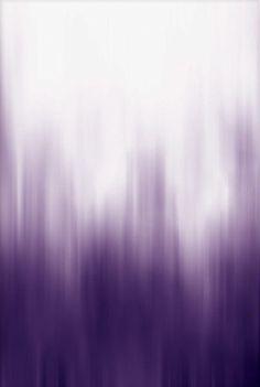 Beautiful purple Shibori Ombre print on matt archival paper from Moorea Seal #mooreaseal