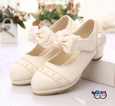 Aliexpress.com: Comprar 2015 zapatos de los niños para la muchacha ...